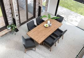 6 Seater <b>Dining Sets</b> | Amart Furniture