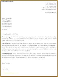 Company Name Change Letter Template Notification Address
