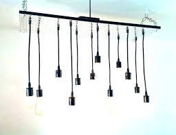 Hanging light bulbs Edison Bulb Edison Bulb Chandelier Bulb Hanging Light Bulb Chandelier Bulbs Chandelier Bulb Lamp Vintage Style Light Bulbs Centralparcco Edison Bulb Chandelier Bulb Hanging Light Bulb Chandelier Bulbs