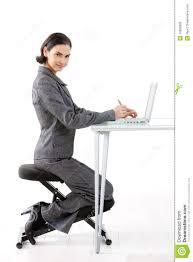 kneeling office chair. Ergonomic Kneeling Chair And Varier Wing Balans Also Staples Office
