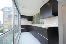 3 Bedroom Flats To Rent In London  Zoopla3 Bedroom Apartments In London England