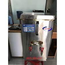 Máy đun nước nóng công nghiệp HL-80