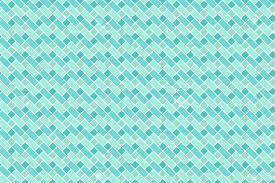 Light Blue Herringbone Tile Herringbone Light Blue Diagonal Rectangle Bathroom Tile Seamless