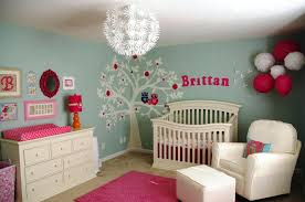 chandelier for baby room baby nursery decor chandelier baby girl nursery themes antler chandelier baby room