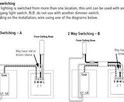 light switch wiring black white most single pole light switch wiring diagram inside