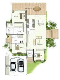 three level split house plans modern multi level house plans split house plans lovely modern multi