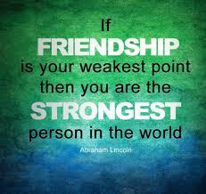 Friendship Hindi Shayaridosti Shayarifriendship Shayarishayari On Gorgeous Long Distance Friendship Quotes And Sayings In Hindi
