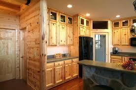 pine kitchen cabinets best of outdoor cedar cabinet for the home patios cedar kitchen cabinets
