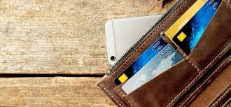 Credit cards are a good choice when traveling overseas (just watch out for fees). 29 Benefits Of The Capital One Ventureone Card 2021