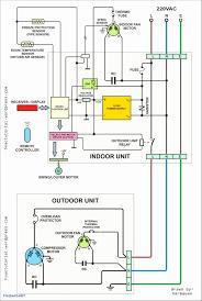 house wiring ac power schematic wiring diagram house wiring ac power schematic wiring diagram insider house wiring ac power schematic