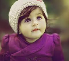 Cute Baby Whatsapp DP Images Pics ...