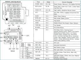 volvo xc90 fuse box layout 2008 volvo xc90 fuse diagram wiring volvo xc90 fuse box layout xc90 fuse box diagram wiring diagram site