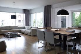 modern furniture living room uk. modern living room set and contemporary furniture uk canada p