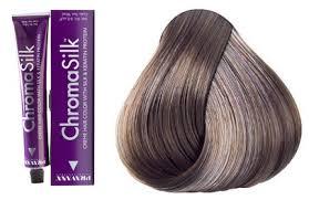 Pravana Chromasilk Creme Hair Color 8bv 8 22 Light Intense