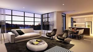What Is The Difference Between Interior Decorator And Interior Designer Top 100 Interior Designer In Israel canpavet 79
