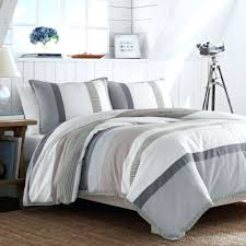 voguish interior ties to attach down comforter duvet cover insert