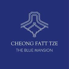 Staycation at Crazy Rich Asian's Iconic Blue Mansion in Penang