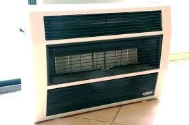 wall heater thermostat propane wall heaters with thermostat and blower vented propane heater with thermostat and