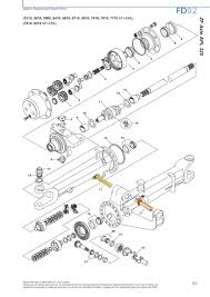 chrysler alternator wiring schematic chrysler discover your 1965 ford mustang wiring diagram pro manual
