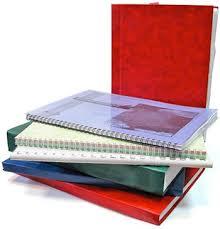 Брошюровка твердый переплёт в Оренбурге Константа Твердый переплет используют для изготовления книжной продукции высокого класса книги фотокниги Твердый переплет дипломных работ и диссертаций пользуется