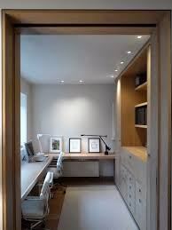 small room office design. quiero trabajar en internet no soy programador ni diseador grfico se ingls que puedo small study roomsphuketoffice room office design