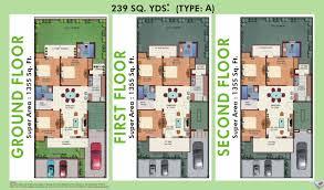 White House Floor Plan Oval Office Vipp 2fefb83d56f1