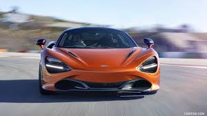 2018 mclaren 720s wallpaper. wonderful 720s 2018 mclaren 720s  front wallpaper inside mclaren 720s wallpaper e