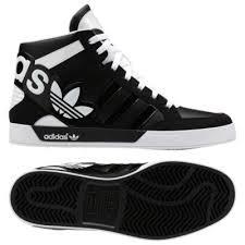 adidas shoes logo. adidas shoes logo _