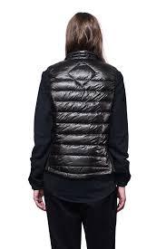 Canada Goose HyBridge Lite Vest - womens - outerwear