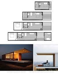 M80: лучшие изображения (26) | Архитектура, Современная ...