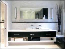 bathroom floating vanity units hanging cabinets14