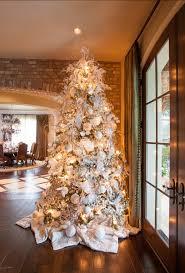 Christmas Decorations Designer Unthinkable Christmas Decorations Designer Nobby With Others 26