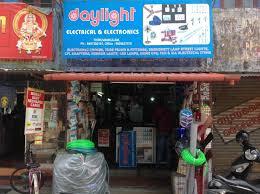 Mr Light Torch Repair Top Geepas Torch Repair Services In Ernakulam Best
