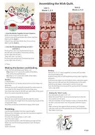 """40 best wish quilt images on Pinterest 