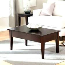 side table decor end table decor side table decor ideas end tables decorating medium size of coffee display