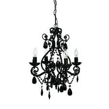 black chandelier 4 light black mini chandelier black chandelier table decorations black chandelier s meaning