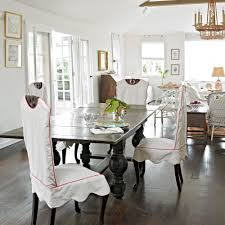 7 charming florida beach houses dining room chair