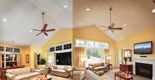 bedroom recessed lighting ideas. Living Room Recessed Lighting Bedroom Ideas
