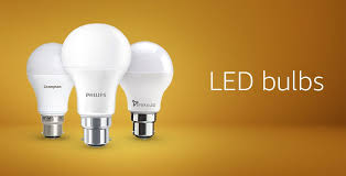 Small Picture Lights Store Buy indoor lighting products Online at Best Prices