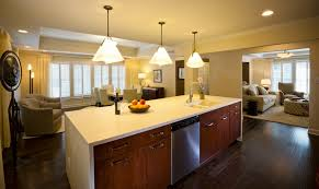 modern kitchen and bath great with image of modern kitchen concept new on ideas