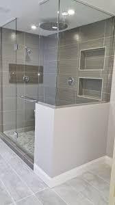 Master Shower Design Ideas Pin By Joanne M On Master Bath Remodel Ideas Bathroom