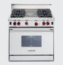 wolf gas range 36. Simple Wolf Wolf Gas Stoves Pictures Throughout Range 36