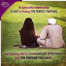 Marriage quote islam muslim more islamic quotes hadiths islam quotes. Pin On Nikah