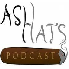 Ash Hats Podcast - Mike Faris and Dustin Bowen | Listen Notes