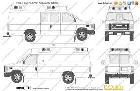 350 warrior wiring diagram efcaviation com medtech ambulance wiring diagrams at Ambulance Wiring Diagram