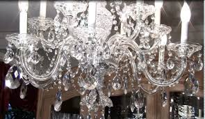 small crystal chandeliers antique chandelier replacement parts