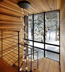 Glas Pendelleuchte Treppenhaus Google Suche Treppenhaus