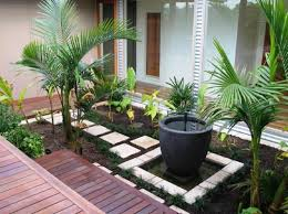 Small Picture Front Garden Ideas Californian Bungalow Best Garden Reference