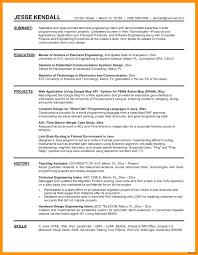 Cv Samples For Internship Cv Template Student Internship 1xstue7m