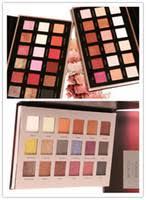 Wholesale <b>Focallure</b> Makeup <b>Palette</b> for Resale - Group Buy Cheap ...